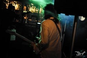 jean_merech_trio_baca-32
