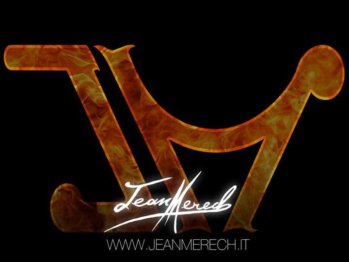 Benvenuti sul sito di Jean Merech!