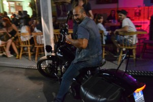Manara_Gang_Live_Baraonda_1_Agosto_2014 (11)