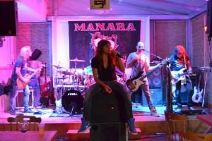 Manara_Gang_Live_Baraonda_1_Agosto_2014 (18)