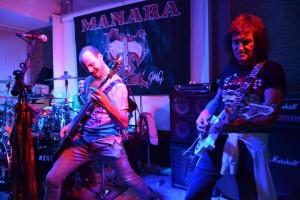 Manara_Gang_Live_Baraonda_1_Agosto_2014 (20)