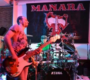 Manara_Gang_Live_Baraonda_1_Agosto_2014 (22)