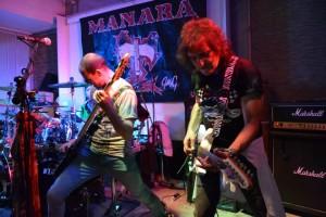 Manara_Gang_Live_Baraonda_1_Agosto_2014 (25)