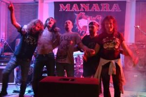 Manara_Gang_Live_Baraonda_1_Agosto_2014 (30)