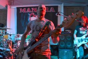 Manara_Gang_Live_Baraonda_1_Agosto_2014 (35)