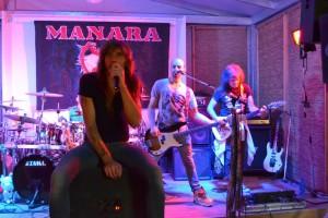 Manara_Gang_Live_Baraonda_1_Agosto_2014 (37)