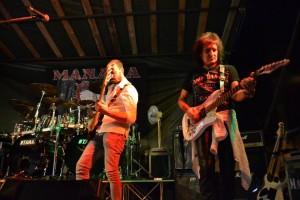 Manara_Gang_live_Kendall_Beer_Fest (14)