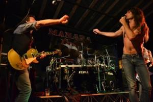 Manara_Gang_live_Kendall_Beer_Fest (21)