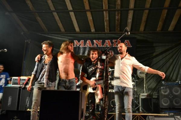 Manara_Gang_live_Kendall_Beer_Fest (27)