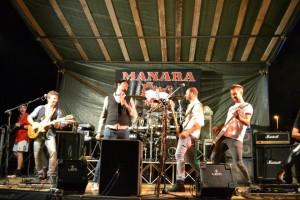 Manara_Gang_live_Kendall_Beer_Fest (9)