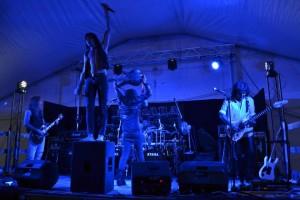 Manaragang_live at_My_Oktoberfest_11-09-2014 (1)