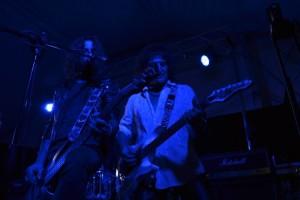 Manaragang_live at_My_Oktoberfest_11-09-2014 (11)