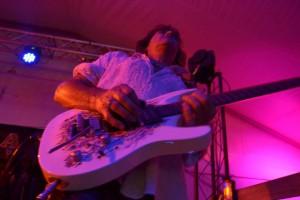 Manaragang_live at_My_Oktoberfest_11-09-2014 (14)