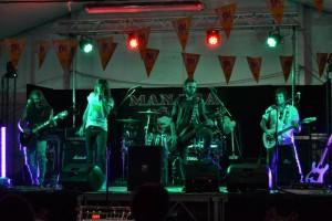 Manaragang_live at_My_Oktoberfest_11-09-2014 (16)