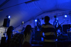 Manaragang_live at_My_Oktoberfest_11-09-2014 (18)