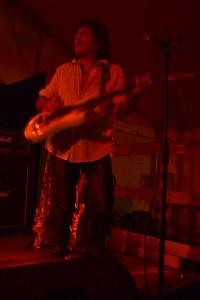 Manaragang_live at_My_Oktoberfest_11-09-2014 (2)