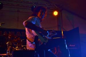 Manaragang_live at_My_Oktoberfest_11-09-2014 (22)