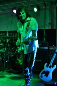 Manaragang_live at_My_Oktoberfest_11-09-2014 (24)