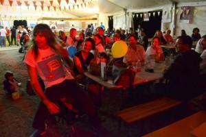 Manaragang_live at_My_Oktoberfest_11-09-2014 (4)