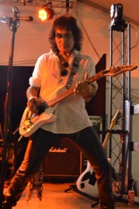Manaragang_live at_My_Oktoberfest_11-09-2014 (5)