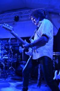 Manaragang_live at_My_Oktoberfest_11-09-2014 (6)