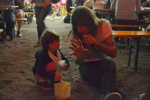 Manaragang_live at_My_Oktoberfest_11-09-2014 (7)