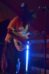 Manaragang_live at_My_Oktoberfest_11-09-2014 (8)