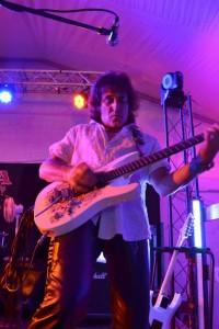 Manaragang_live at_My_Oktoberfest_11-09-2014 (9)